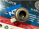 Plough Bearings